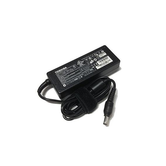Original Oem Toshiba Pa-1750-24 Pa3715u-1aca A205-s5864 A205