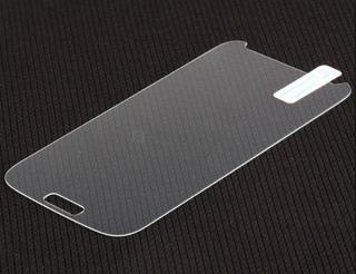 Mica Glass Lg K5/q6