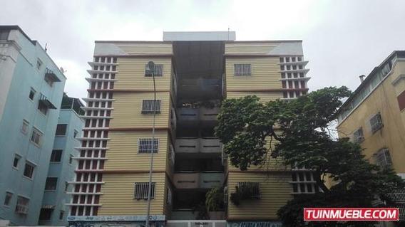 Apartamentos En Venta - Las Acacias - 18-15592