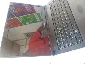 Notebook Megaware Meganot Kripton K Séries Carcaça