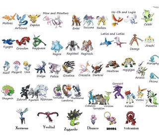 Pacote Com 15 Pokémon (competitivo/shiny) Usum/oras/xy