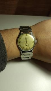 Reloj Election Grand Prix (70s)