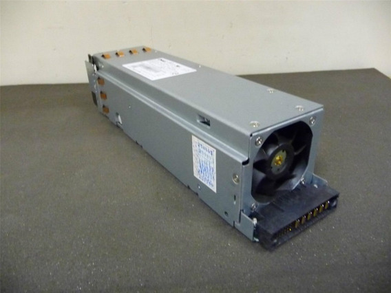 Fonte Servidor Dell Poweredge 2850 Nps-700ab - 700w (q)