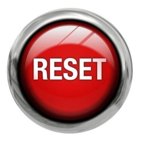 Reset Chip Sl-m2070 - M2885 - M2070fw - 4070 - 2070 - 3375