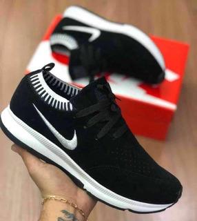 Sapatos Nike Variados