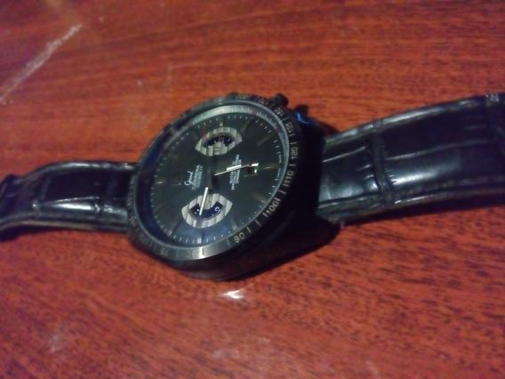 Reloj Tag Heuer Grand Carrera Calibre 17