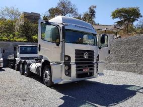 Volkswagen Vw 25370 = Scania = Volvo = Mercedes = Iveco =