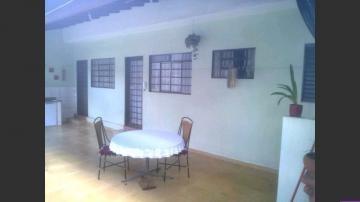 Casas - Ref: 12363
