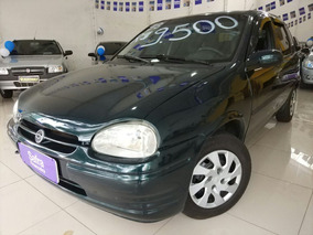 Chevrolet Corsa Hatch 1.0 Super