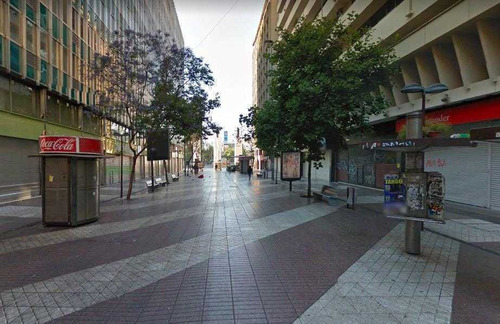 Local Comercial 137 M².