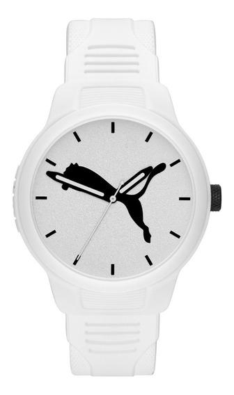 Reloj Hombre Puma Faster Analogo