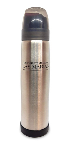 Imagen 1 de 1 de Termo Las Marías (luminox Lumilagro)