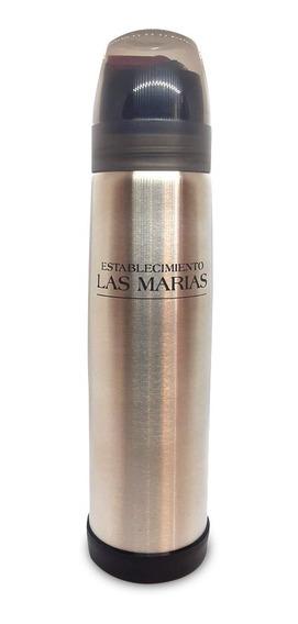Termo Las Marías (luminox Lumilagro)