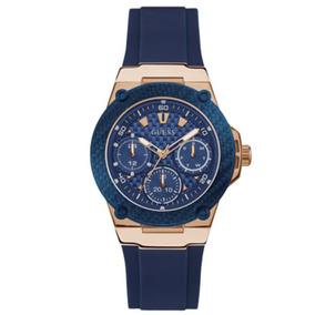 Relógio Guess Feminino 92684lpgsru1