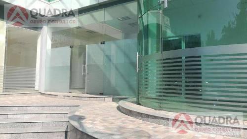 Local Comercial En Esteban De Antuñano Ideal Para Oficinas En Ampliacion Reforma Puebla Puebla