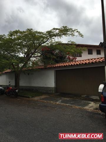 Casas En Venta Mls #18-2412