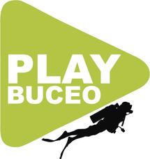 Curso De Buceo Padi - Open Water Diver - Aprende A Bucear!