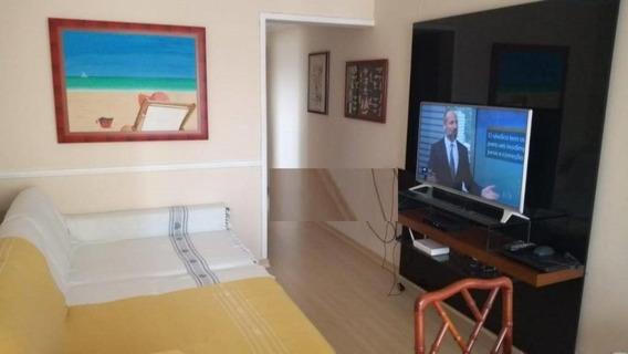 Apartamento Em São Judas, São Paulo/sp De 62m² 2 Quartos À Venda Por R$ 397.000,00 - Ap230489