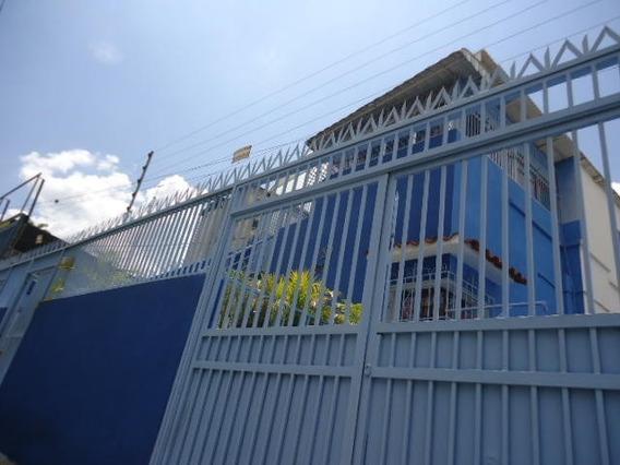 Casa En Venta Fc Chuao Mls #20-14637