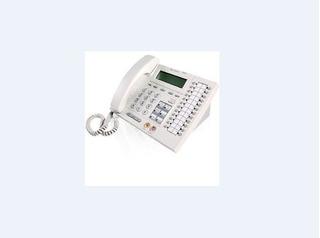 Telefone Terminal Digital Ldp 6230d