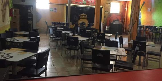 Casa En El Fracc. El Tejocote, Texcoco Con Bar Acreditado.