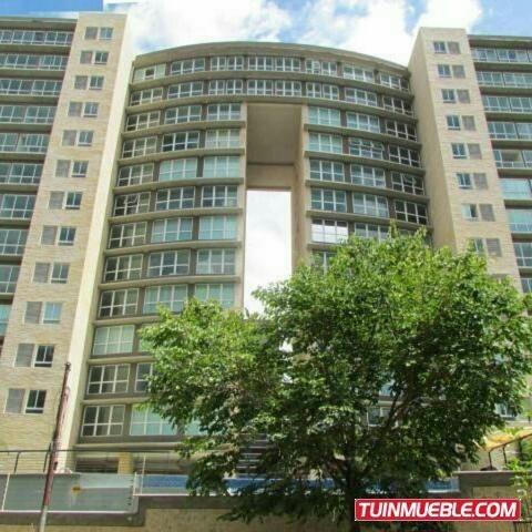 Apartamentos En Venta Mls #19-11911 Teresa Gimón