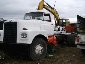 Dina 661-g3