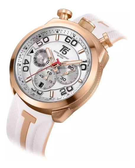Relógio T5 Original