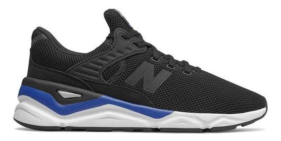 Tênis New Balance X90 | Casual Masculino