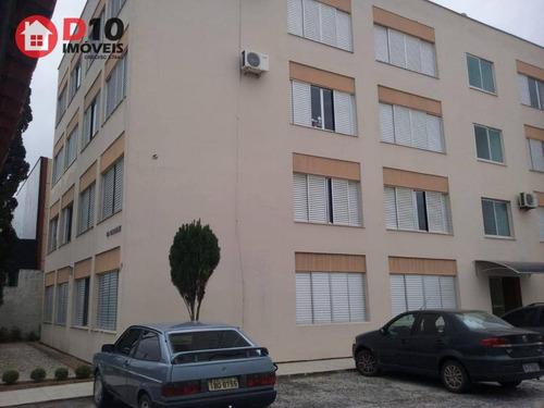 Apartamento Com 2 Dormitórios À Venda, 77 M² Por R$ 212.000,00 - Cidade Alta - Araranguá/sc - Ap0487