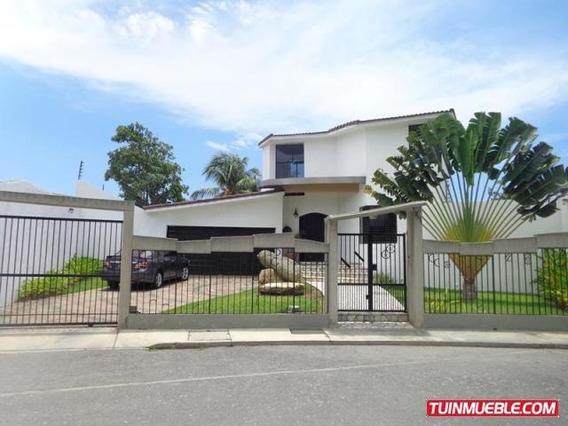 Casa En Venta Cumboto, Puerto Cabello Cod 19-14176 Ez