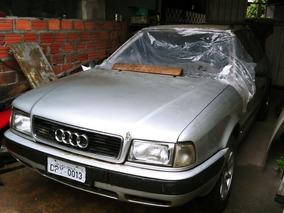 Audi A4 Avant 1.8 Aut. 4p 1997