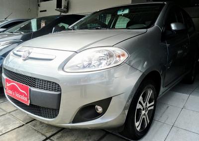 Fiat Palio 1.4 Attractive Flex 5p 2014
