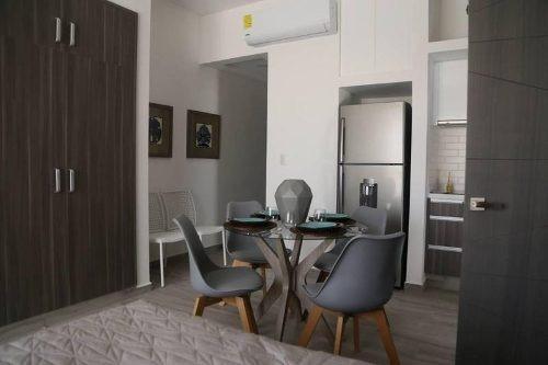 Condominio De Una Recamara Preventa Centro Tulum