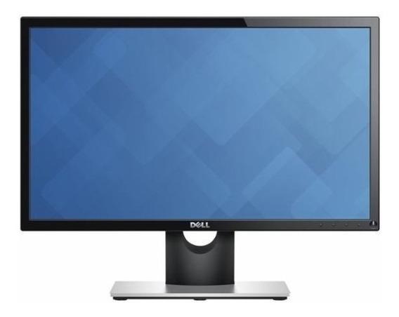 Monitor Led De 23.8