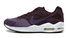 Tenis Nike Air Max Guile Feminino Original