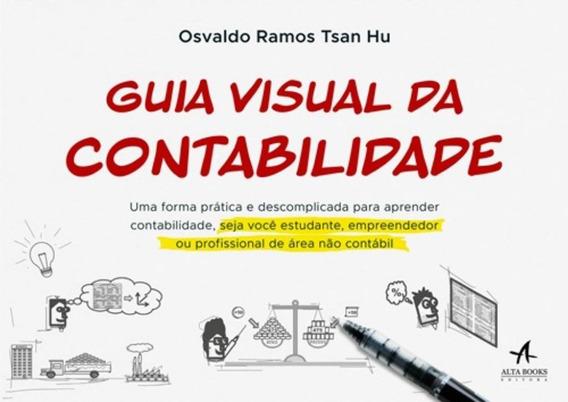 Guia Visual Da Contabilidade