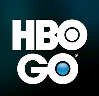 Hbo-go: .9o.dlas Para Un Smart Tv.
