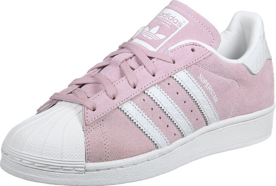 zapatillas adidas superstar rostac