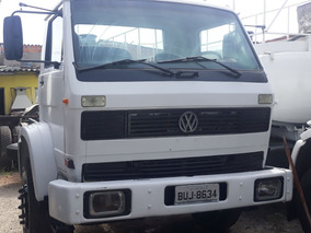 Volkswagen Vw 14150