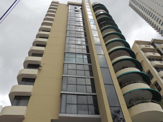 Alquiler De Apartamento En San Francisco #19-6175hel**