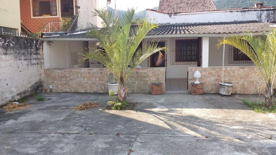 Terreno Em Piratininga, Niterói/rj De 0m² À Venda Por R$ 380.000,00 - Te243721