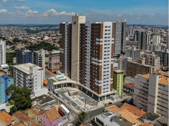 Apartamento - Ref: L171