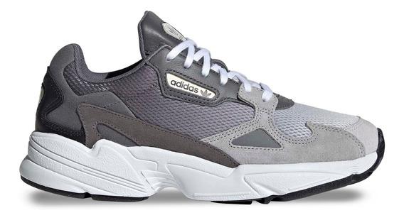 Zapatillas adidas Originals Falcon -ee5106- Trip Store