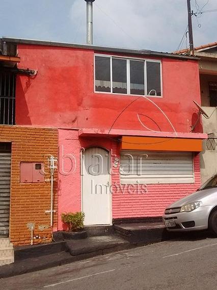 Prédio Comercial Para Locação, Jardim Maria Rosa, Taboão Da Serra. - 183