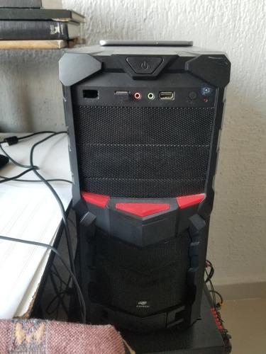 Imagem 1 de 4 de Pc I5 Intel 16gb De Ram 1tb