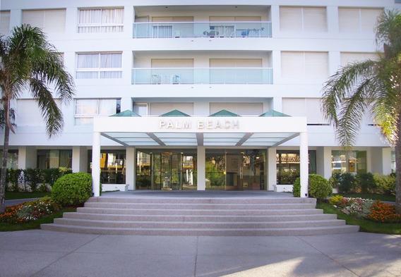 Departamento En Alquiler Parada 7 Playa Mansa Punta Del Este
