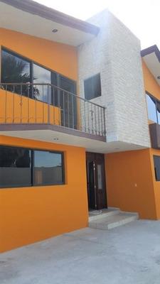 Casa En Venta En San Agustín Tlaxiaca, Hidalgo