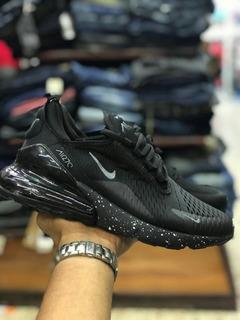Tenis Nike Air Max 27c / Nike 27c 2018