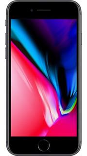 iPhone 8 64 Gb Original, Nuevo En Caja Sellada
